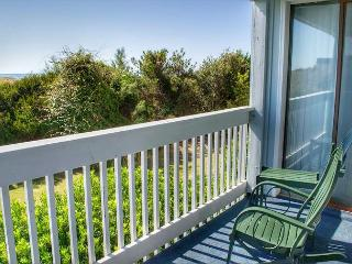 Beautiful Oceanfront Condo with many Upgrades!