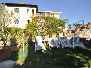 Casa Ricordi A, Gargnano
