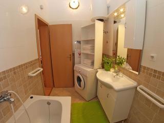 Apartment 1019, Fazana