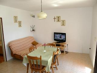 Apartment 1089, Zaboric