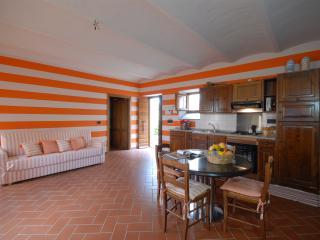 Appartamento Serra presso Tenuta Il Palazzo