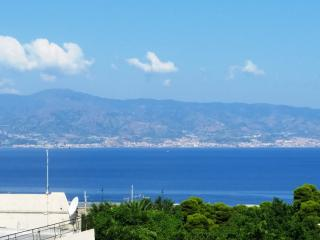 Old Town Apartment Holiday Reggio Calabria