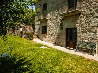 Casa da Adega - Quinta da Toural - Peneda Geres