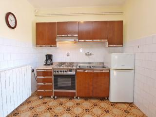Apartment 1455, Pjescana Uvala