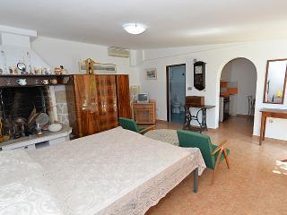 Apartment 1464, Medulin