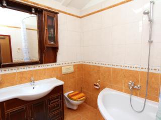 Apartment 1507, Rovinj
