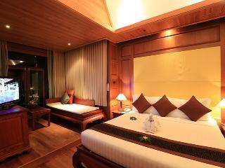 Sweet Pool Villa on Koh Chang!, Ko Chang