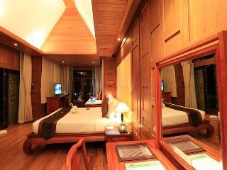 Pretty Pool Villa on Koh Chang!, Ko Chang