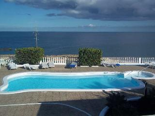 1 bedroom Villa in Charco del Palo, Canary Islands, Spain : ref 5249382