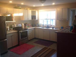 Short term rental, fully furnished, North Bay