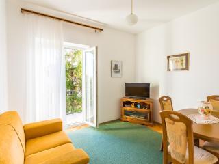 Apartments Niko, Dubrovnik