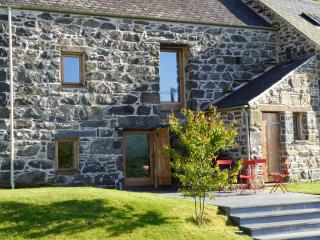 Snug in Snowdonia-grab a 'winter warmer' break!