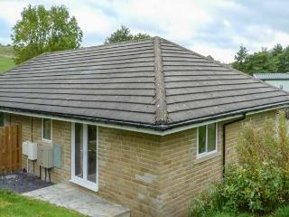 EMILY, ground floor, off road parking, lawned garden, Haworth Ref 929400