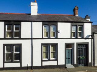 COBBLERS COTTAGE, luxury cottage with WiFi, enclosed patio, close to amenities and beach, in Beaumaris, Ref. 930035