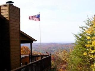 AMERICA'S VIEW, Pigeon Forge