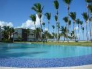 LAS DUNAS BEACH APARTAMENTS OCEAN VIEW