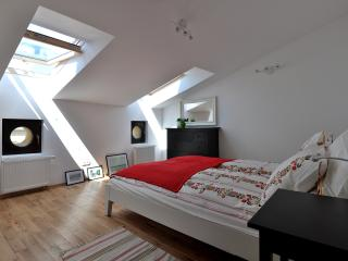 HappyGuests Apartments, Cracovia