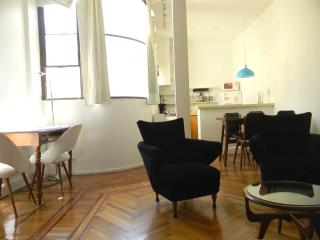 Buenos Aires - Standard Vacation Rental - 3G - 1BR