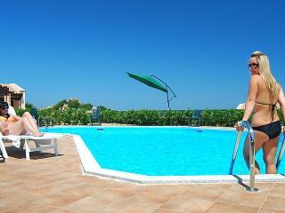 Idee, Costa Paradiso