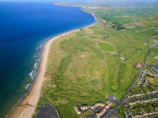 The Links Vista, Portrush