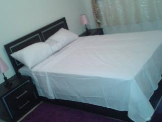 Appartement Agadir G3