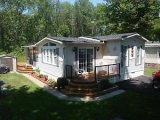 Cottage/ Mobile home, Sherkston