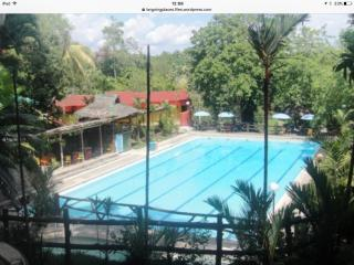 Davao Short Stay House For Rent, Fully Furnished.
