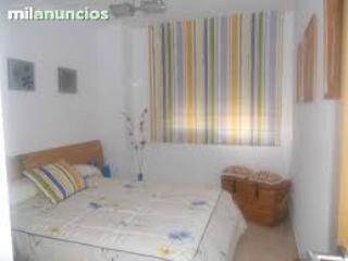 Apartamento en Marina Dor  Balneario, Oropesa del Mar