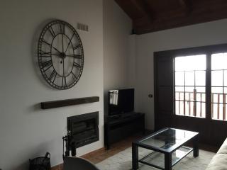 Fantástico Duplex en Las Lomas De Badaguas, Jaca