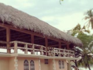 Sur Le Toit Beach House