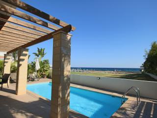 Seafront Villa Celandine, Protaras