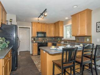 Union Spruces, Midvale Vacation Home Near Big Cottonwood Canyon
