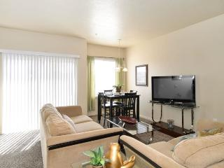 South Towne Condo, Sandy Utah Vacation Condo and Apartment, Salt Lake City