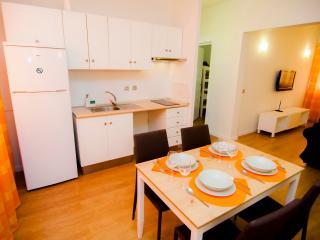 Apartamento Trinidad 38