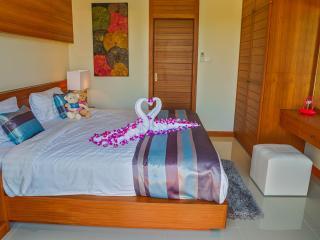 Super 3BR Villa in Rawai, Phuket!