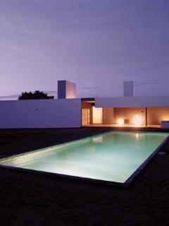 Quinta do Evaristo | Design Countryside House