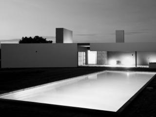 Quinta do Evaristo | Design Countryside House, Evora