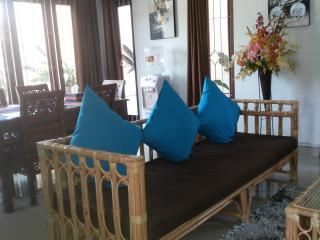 3BDR New House Yukita Jimbaran 50% Off