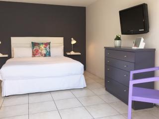 Midtown Rentals at Windburg Suite Pool View, Kaapstad (centrum)