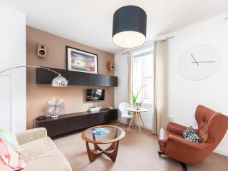 Stylish City Centre Retreat - Perfect location, Edimburgo