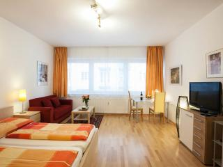 Directly City Center Location - walk to everywhere, Vienna