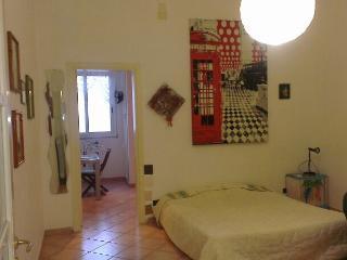 Appartamento moderno in taranto zona borgo, Tarento
