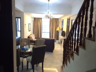 Private Holiday Apartment @ Glory Beach, Port Dickson
