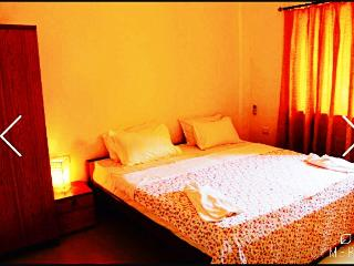 Goa luxurious stay at Baga 1 Bhk