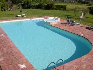 Il Melograno Raffa Suite Apartment, Pool, Free WIFI
