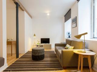 Cosy Santa Catarina Apartment | RentExperience