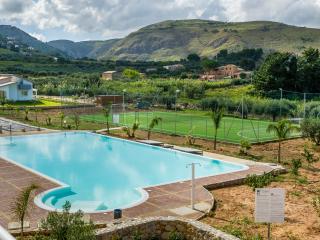 Borgo Aranci Residenze - Villa, Castellammare del Golfo