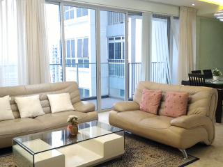 Clementi WCW 4BR Serviced Apartment, Singapour