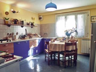 Solare appartamentino