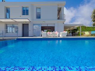 Cyprus In The Sun Villa FAPR2 Platinum